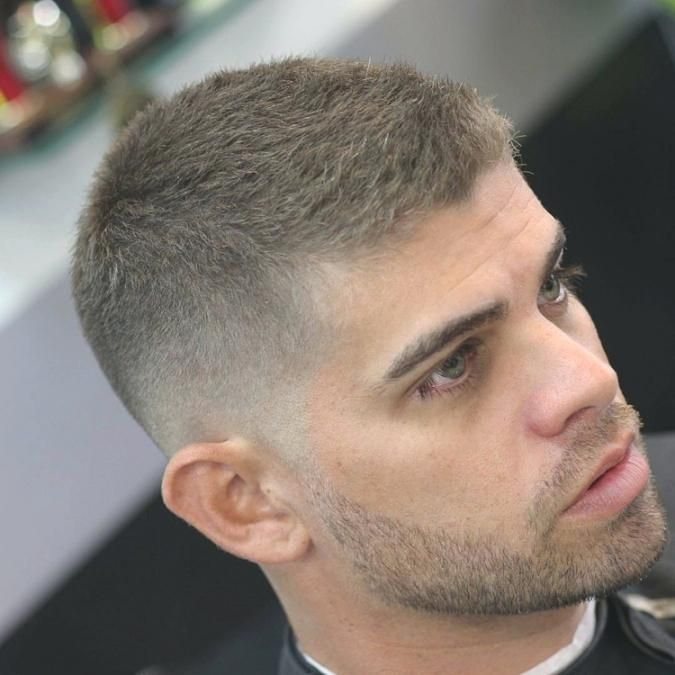 27++ Haircuts for skinny faces men ideas