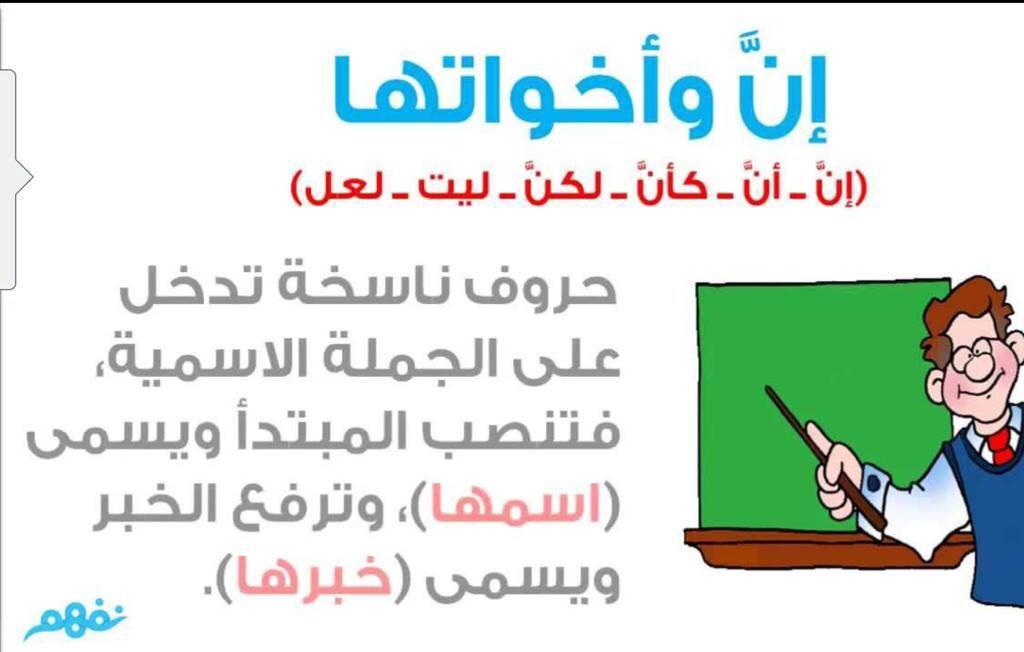 Pin By Soso On علامات الإعراب Arabic Books Arabic Language Language