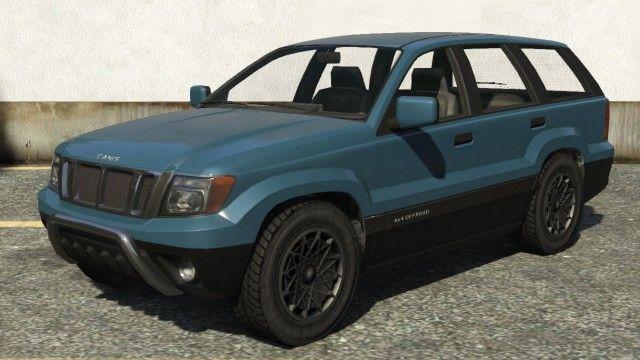 Canis Seminole Gta 5 Cars Gta 5 Gta Rockstar Gta 5