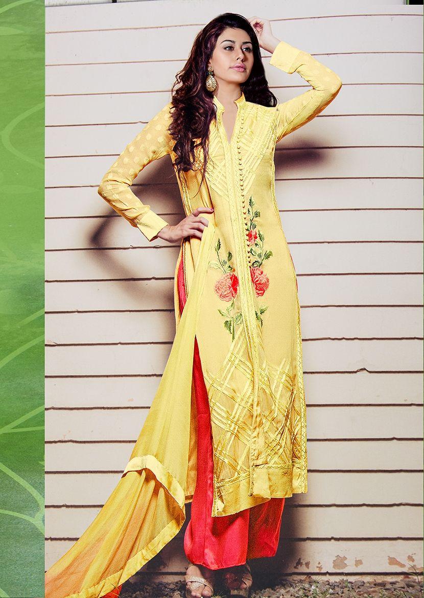 Image leela designer ethnic wears pinterest salwar suits