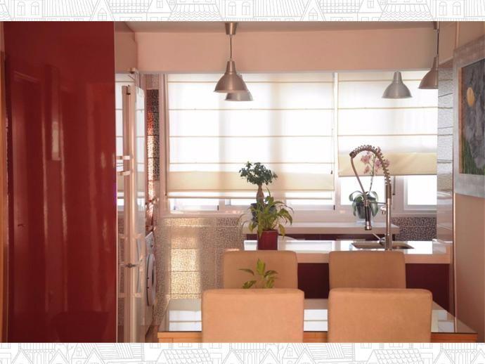 Foto 1 De Piso En San Antonio San Antonio Huelva Capital Casa Ideal Pisos Acondicionado