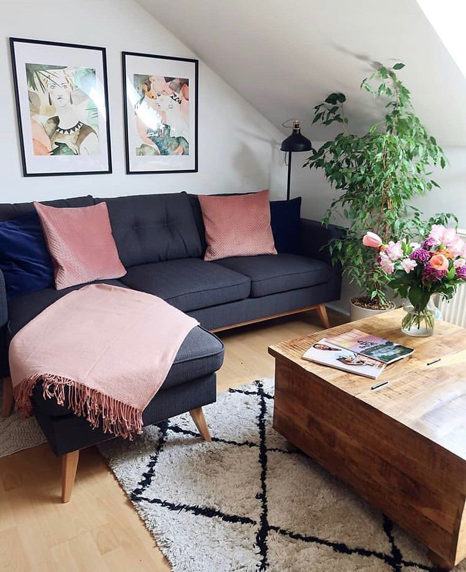Maisons Du Monde Deutschland S Instagram Profile Post