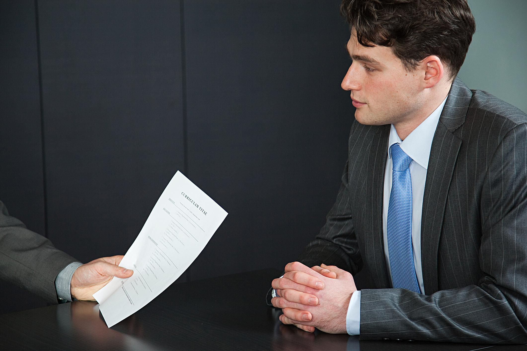 About us 100 quality resume writing service topgrade