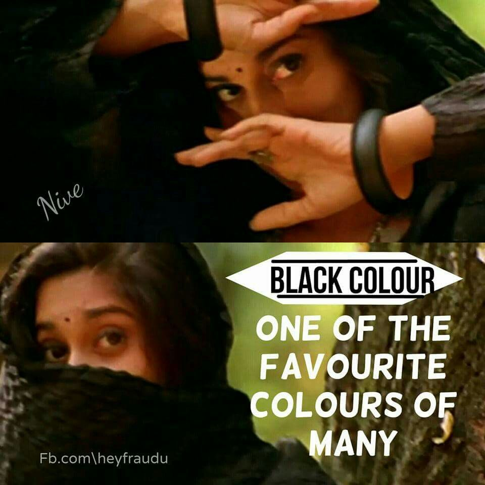 My Most Favorite And Best Color In My Life Movie Quotes Single Girl Quotes Favorite Movie Quotes