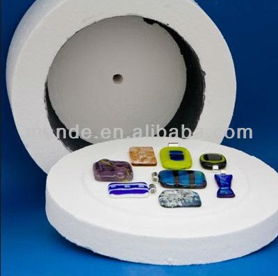 Hot selling 2014 microwave kiln for fusing glass  jewelry making tools and equipment $26~$29