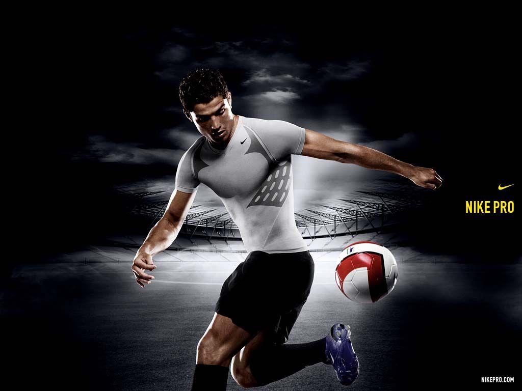 Image result for soccer wallpaper