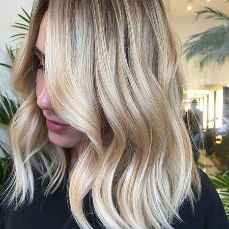 50 Best Short Blonde Hairstyles 2014 2015 Short