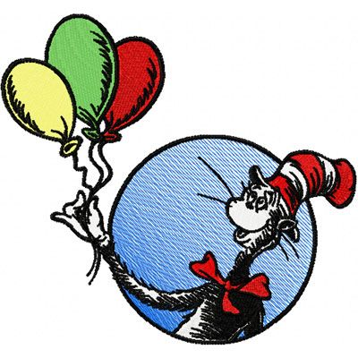 cat in the hat clip art free dr seuss party pinterest dr rh pinterest co uk cat in the hat clip art free cat in the hat clip art free