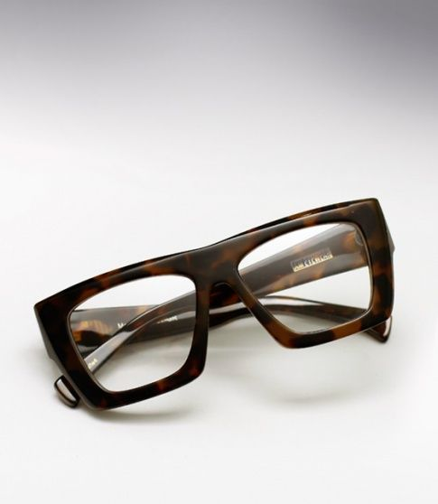 44007a84ae0 AM Eyewear Merridy - Old School Tortoise (EYE) Luxury Sunglasses