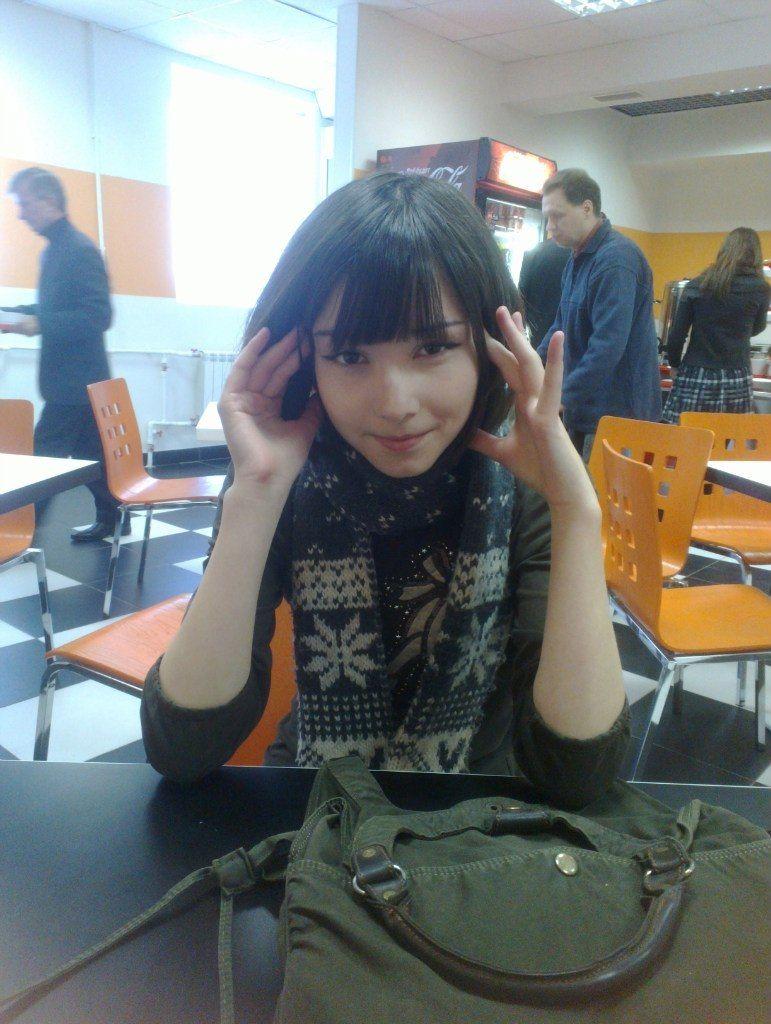 ロシアの美女まとめ ロシア美女 最強 女の子
