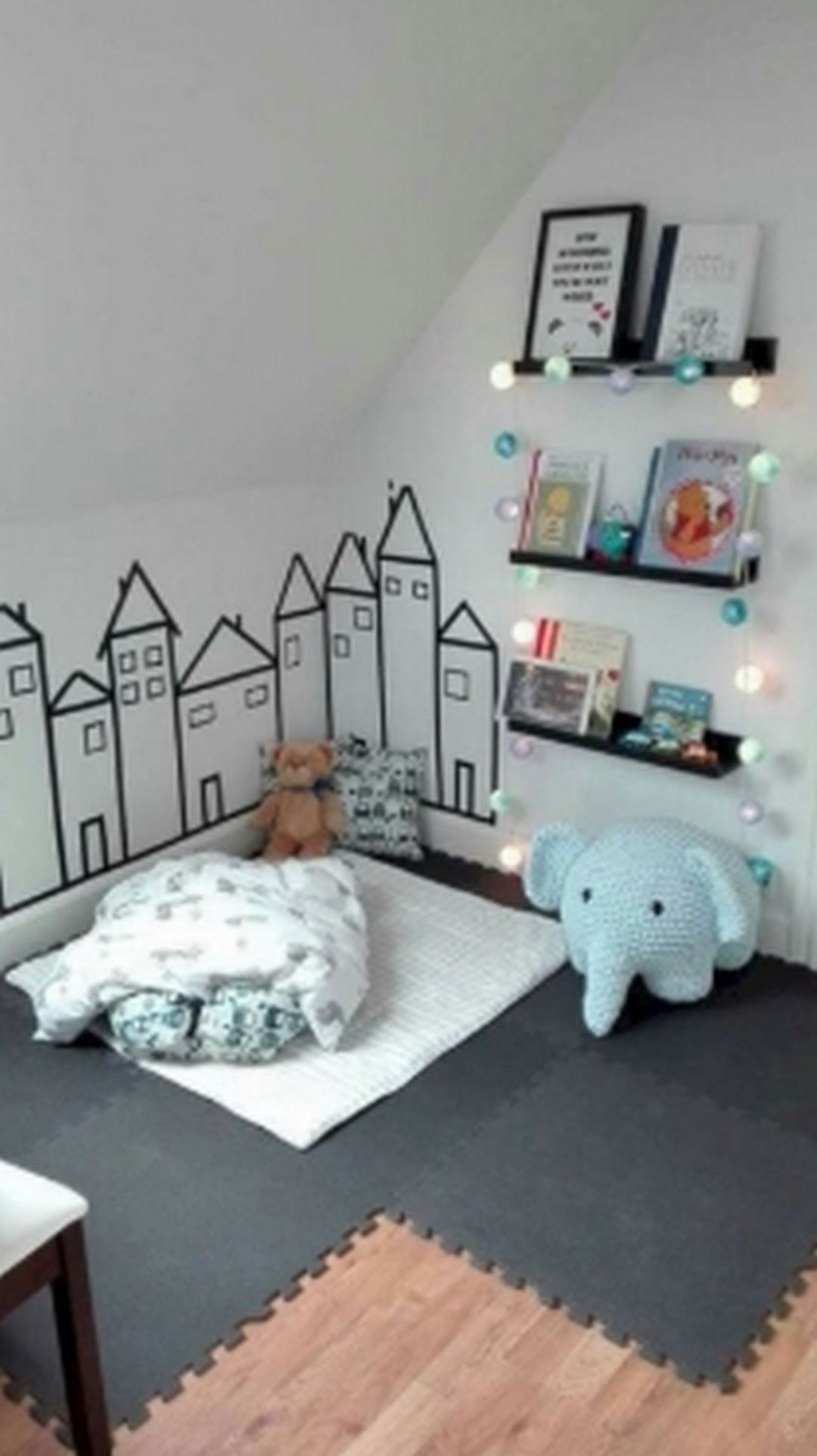 Interior Elephant Chair For Children Room 1 In 2020 Kid Room
