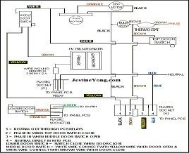 wiring diagram of samsung microwave oven ideas for the samsung microwave wiring diagram re 630d mechanical microwave oven