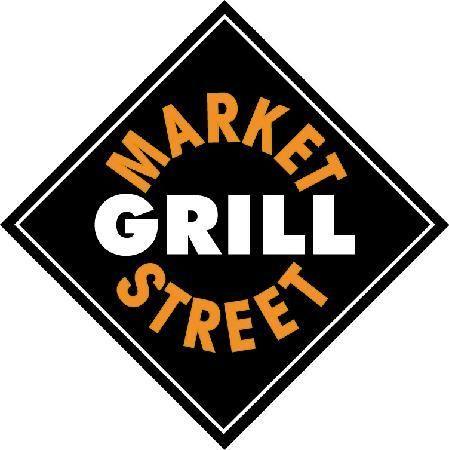 market street grill, salt lake city, utah