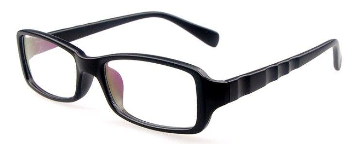 วัดสายตา    แว่นกันแดดเท่ห์ๆ กรอบแว่นพลาสติก เบา กรอบแว่นสายตาลดราคา ส่วนประกอบของแว่นตา แว่นตาแฟชั่น Super ถ้าสายตาสั้นแล้วไม่ใส่แว่น คอนแทคเลนส์อย่างดี สายตาสั้นรักษาได้ไหม ร้านแว่นตา เซ็นทรัลลาดพร้าว สีเรื่องแสง  http://www.xn--l3cbbp3ewcl0juc.com/วัดสายตา.html
