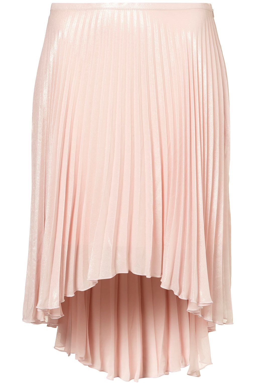 Freaking beautiful Topshop skirt! | Alicia\'s Fashion | Pinterest