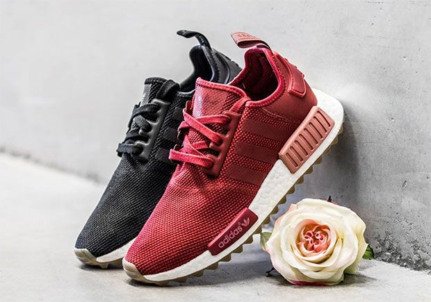 9aae3c8ae  sneakers  news The adidas NMD Trail Is Now Available In 2 New Women s  Exclusive Colorways