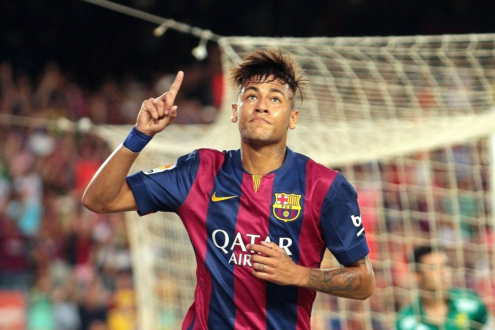 Hd wallpaper neymar - Neymar Wallpaper Hd Pack