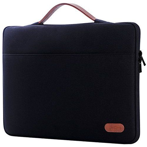 size 40 85a19 65a42 www.amazon.com Microsoft-Surface-Macbook-Sleeve-ProCase dp ...