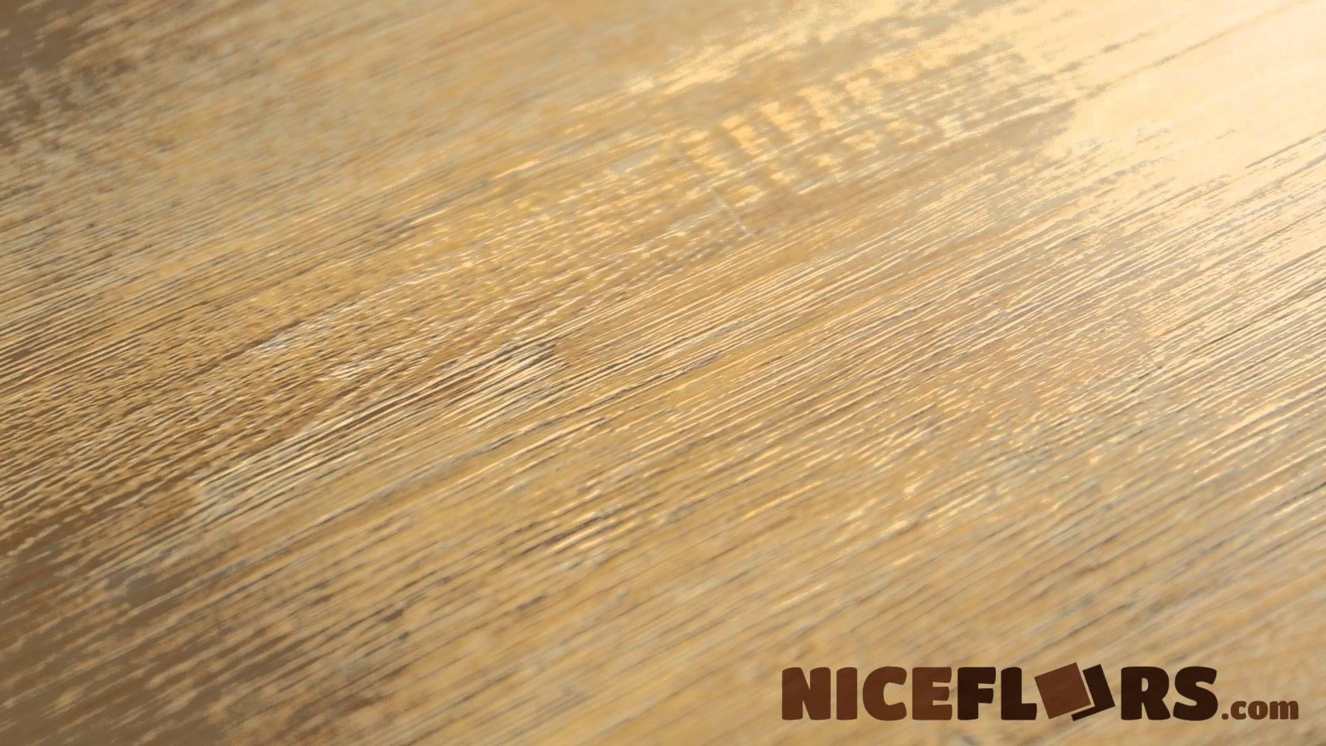 Aqualok malibu aqa1205 by water proof for Dog proof wood floors