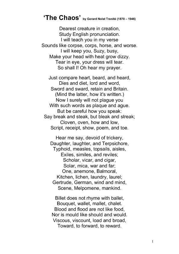 Geburtstagsgedichte Auf Englisch Auf Englisch