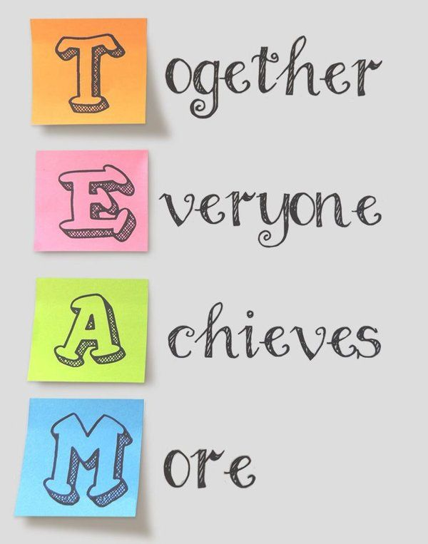 Great Team Work Quotes Photos Teamwork Quotes 25 Best