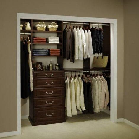 The art of bedroom closet design your bedroom closet is more than a storage area