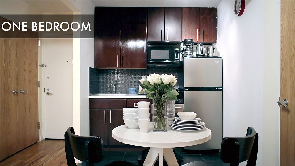 apartment vacation rental in new york city from vrbo com vacation