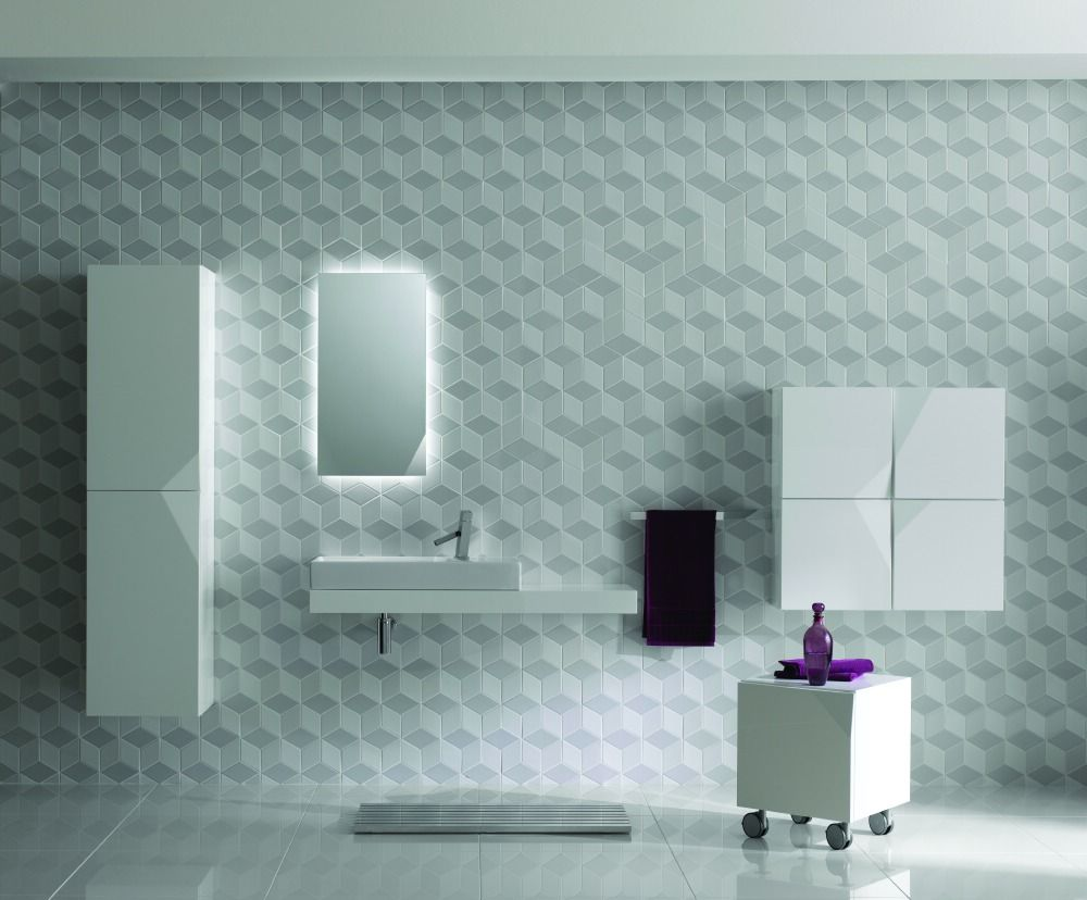 Ttn028 tiento tiles melbourne tiles pinterest porcelain ttn028 tiento tiles melbourne bathroom tile designsbathroom wall dailygadgetfo Image collections