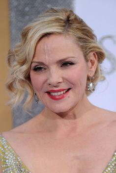 18 Celebrities Who W        18 Celebrities Who Were Really Honest About Their Fertility Struggles - mindbodygreen.com   https://www.pinterest.com/pin/82824080624939574/