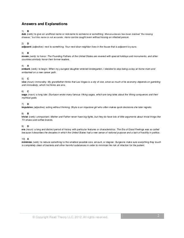 le conseil constitutionnel dissertation