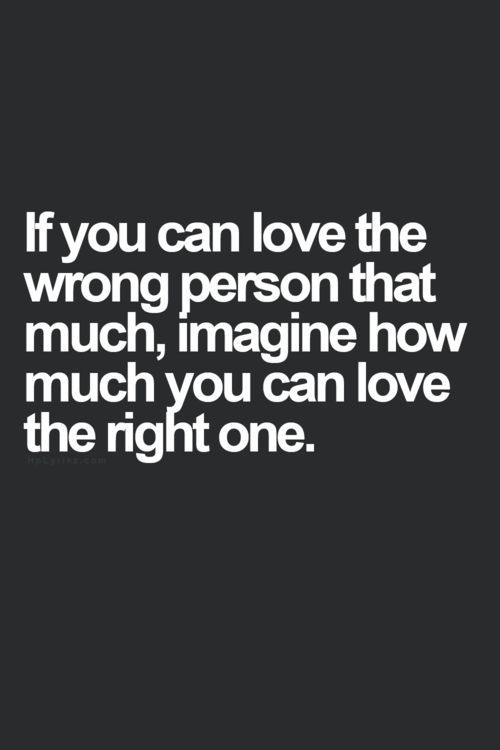True Love Bob Marley Love Quotes : marley, quotes, Wrong, Person..., Quotes,, Words