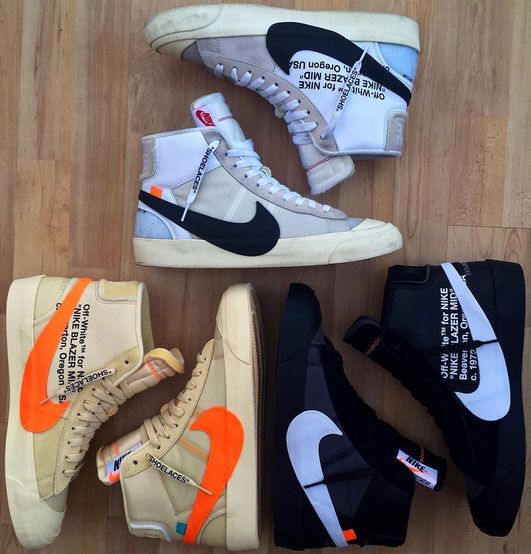 """asap__r1cky on Instagram: """"✔️ BIG $WOO$H ✔️""""   Sneakers"""