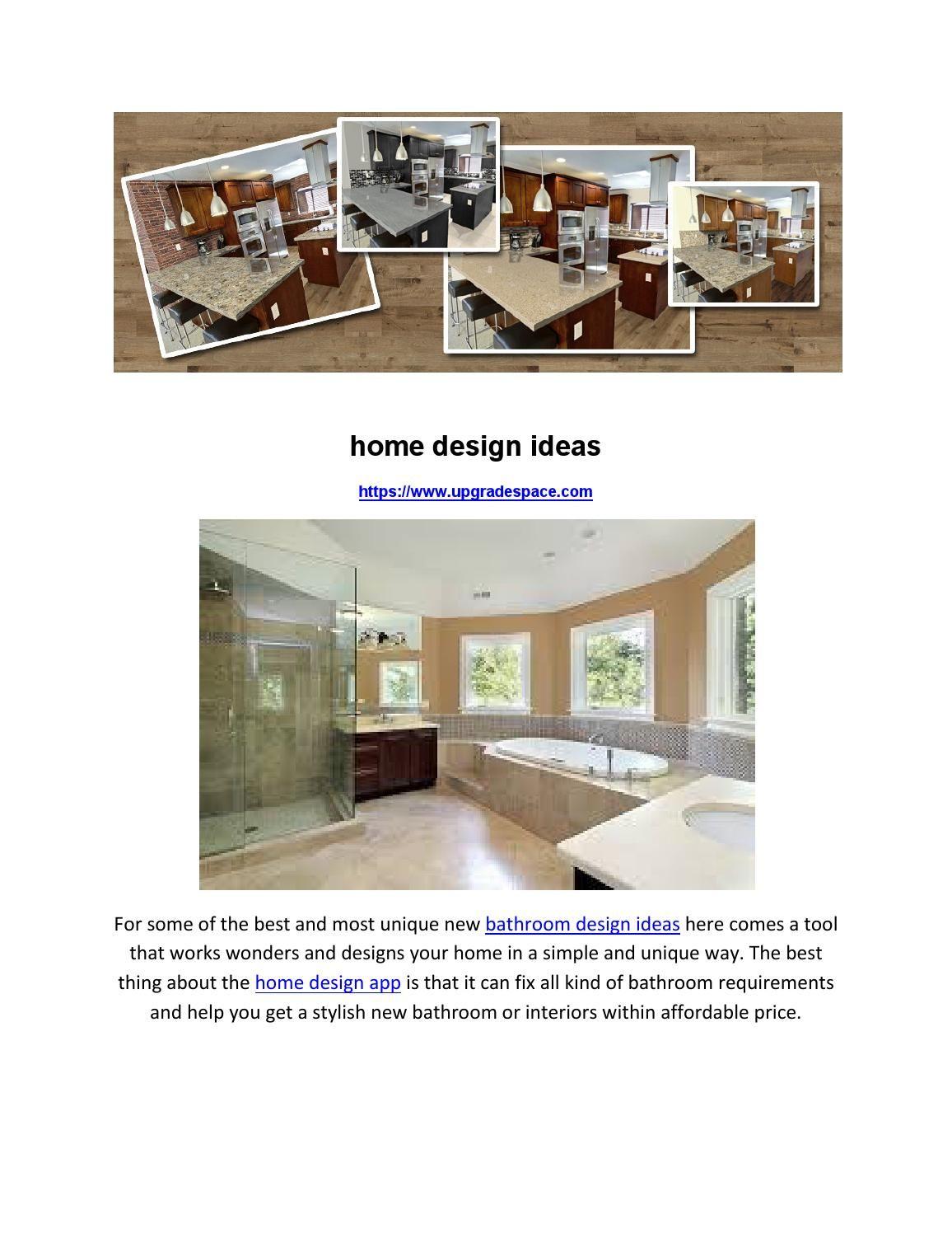 Online home design bathroom design software online home design app design apps