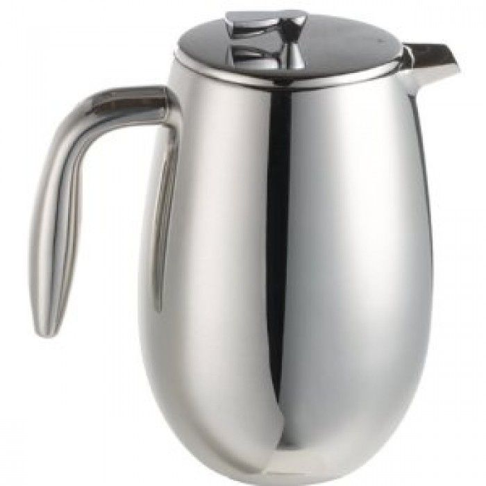 Bodum Columbia French Press 12 Cup 51 Oz Chocolatecafe Y T