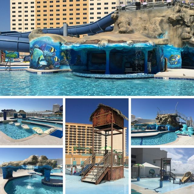 The Margaritaville Resort In Biloxi Mississippi Wherever I May Roam Margaritaville Resort Biloxi Biloxi Mississippi Attractions