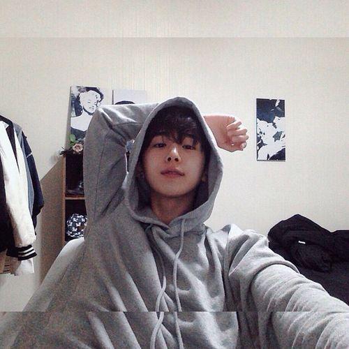 Itjustmarrii Oppa Pinterest Ulzzang Ulzzang Boy And Korean