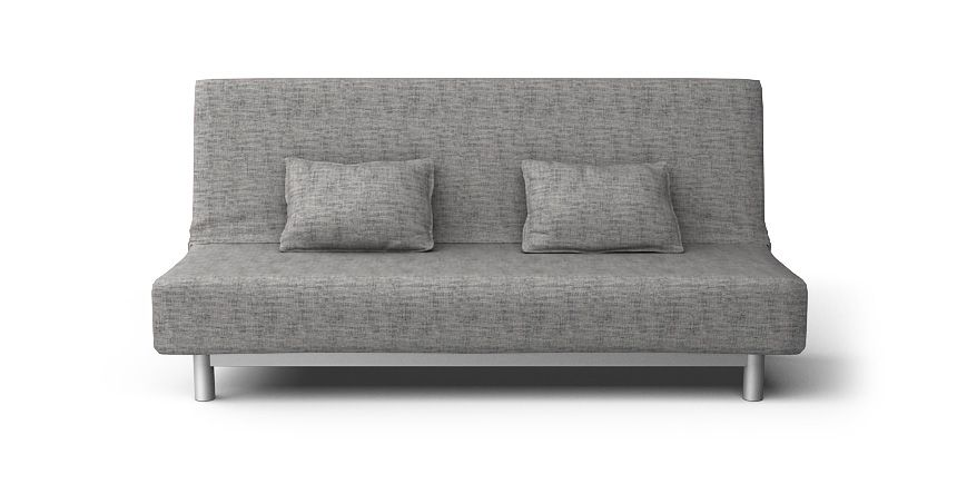 Beddinge Sofa Bed Slipcover Comfort Works Custom Slipcovers