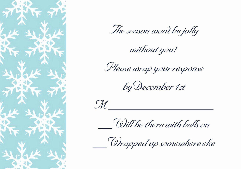 Farewell Card Template In 2020 Farewell Invitation Card
