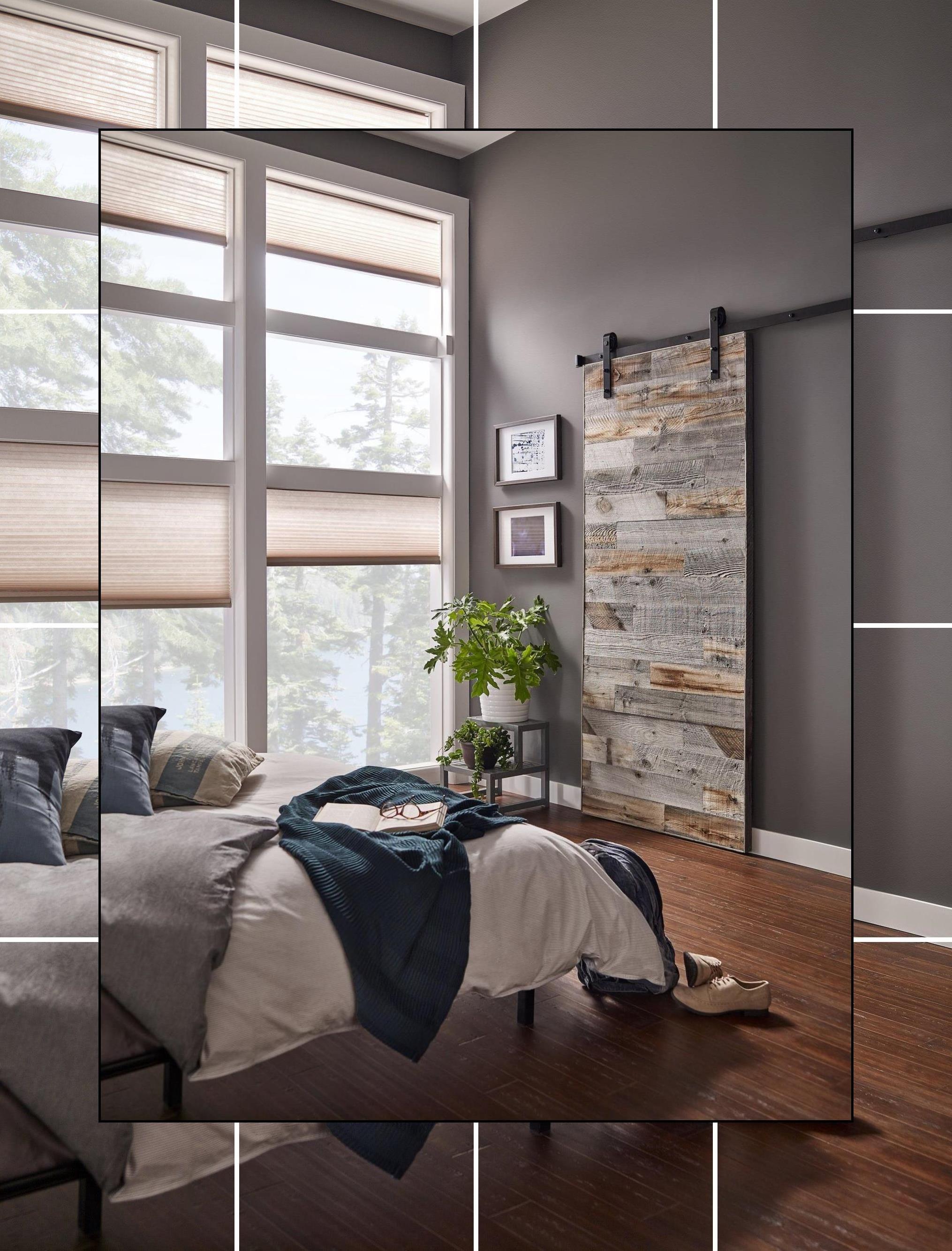 Retractable Doors Interior | Dog Door For Sliding Glass ...