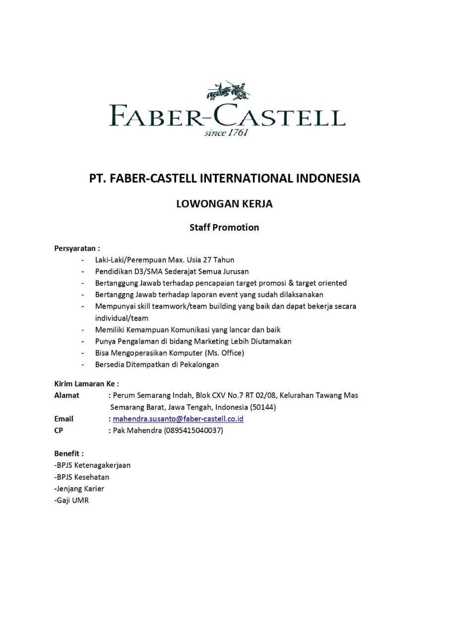 Jurnal internasional teknik sipil manajemen konstruksi