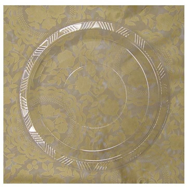 Bulk plastic disposable plates solid color  sc 1 st  Pinterest & Bulk plastic disposable plates solid color | annette | Pinterest ...