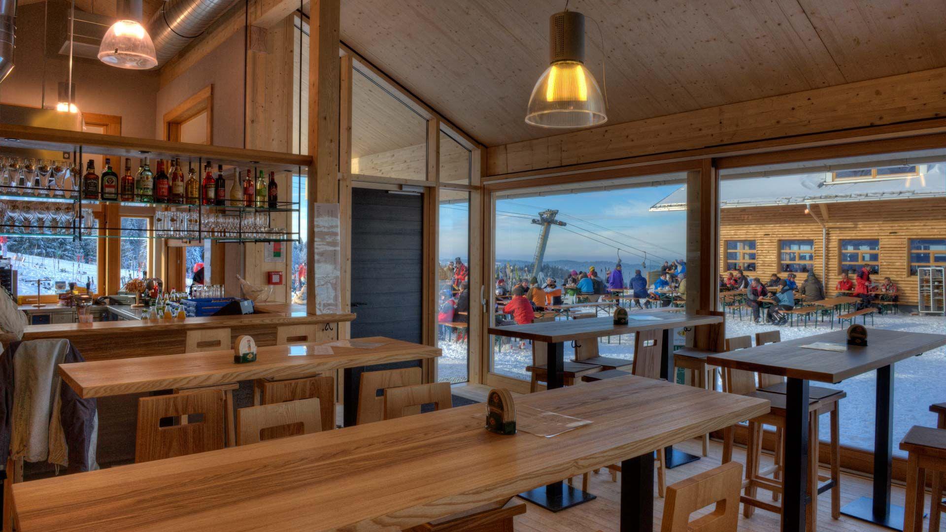 Barenstadl Alpe Hohenegg Hochzeit Location Urlaub Bayern Ubernachtung