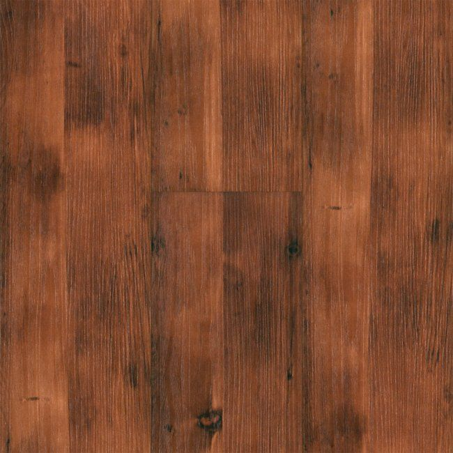 Tranquility 2mm King County Knotty Oak Resilient Vinyl Lumber Liquidators Flooring Vinyl Flooring