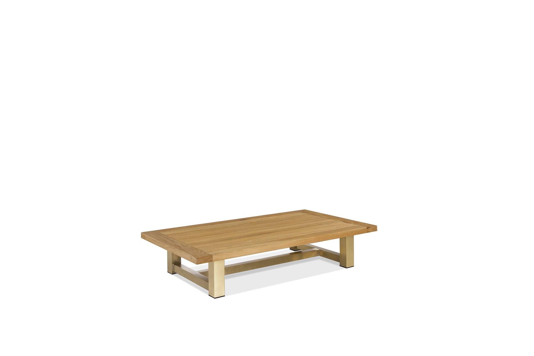 Mclaren Coffee Table Outdoor Coffee Tables Rustic Furniture