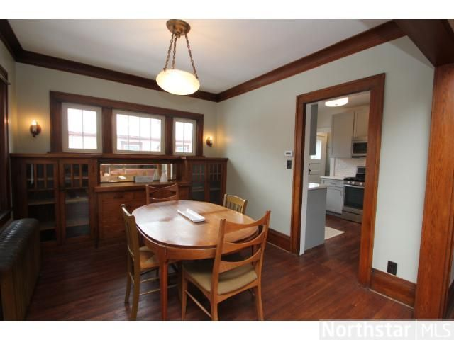 41 Griggs St N St Paul Property Listing Mls 4331984 Home Decor Home Furniture
