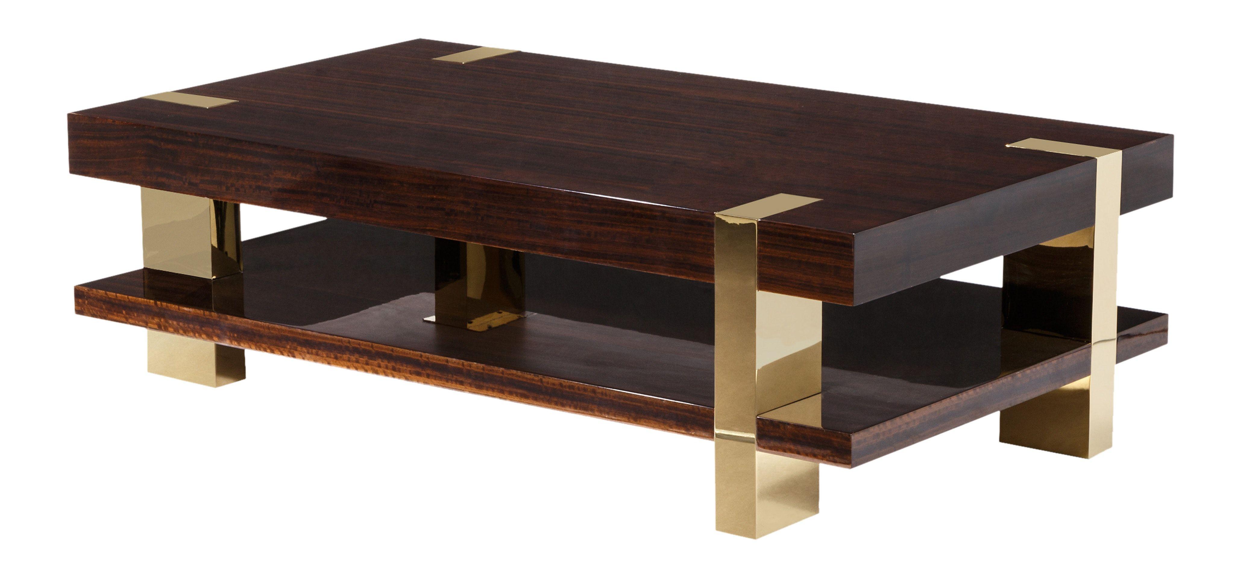 Jordan Cocktail Table Figured Eucalyptus Interlude Home Coffee Table Modern Coffee Tables Table Furniture