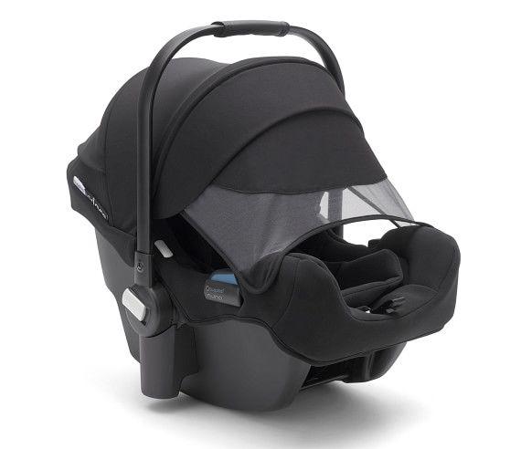 Bugaboo® Turtle by Nuna Infant Car Seat