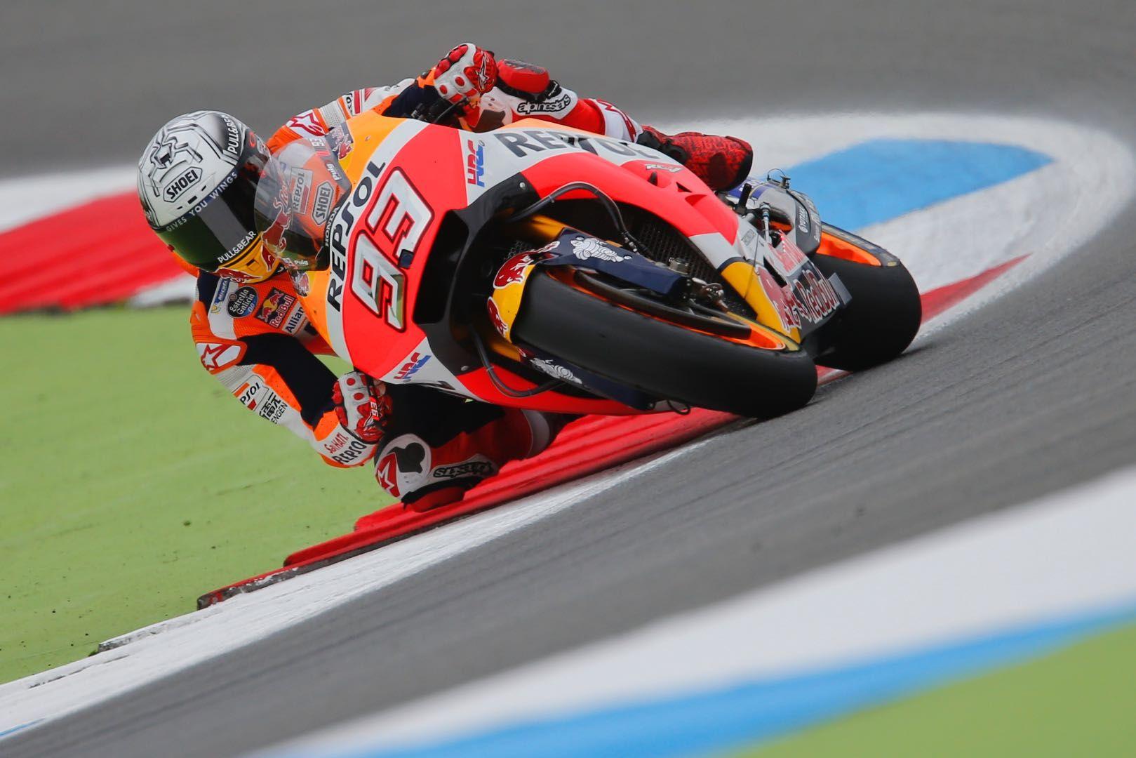 Watch MotoGP Czech Republic Grand Prix Live Stream Online