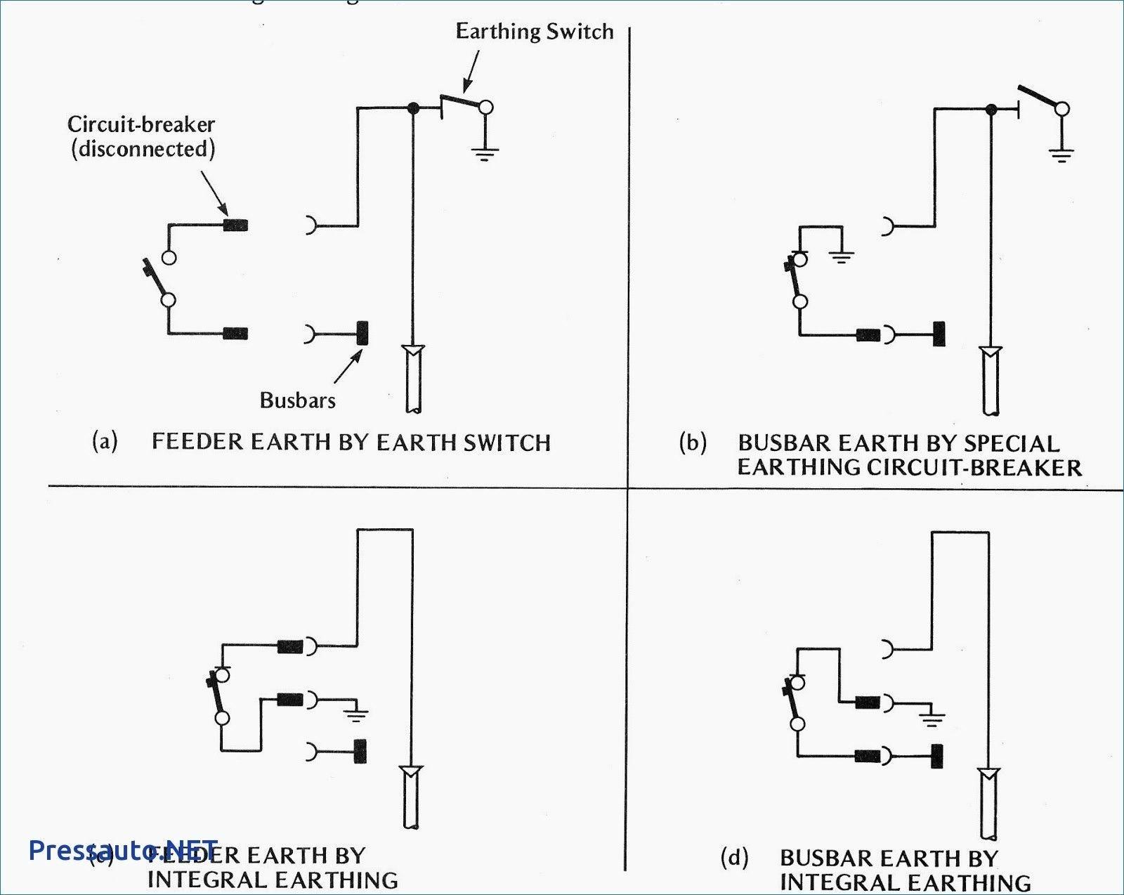 diagram diagramsample diagramtemplate wiringdiagram diagramchart worksheet worksheettemplate [ 1600 x 1274 Pixel ]