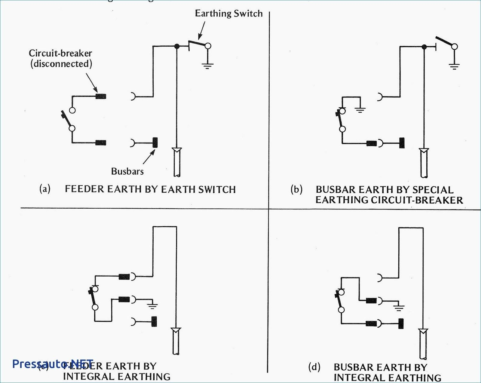 hight resolution of  diagram diagramsample diagramtemplate wiringdiagram diagramchart worksheet worksheettemplate